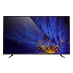 "TCL 43"" L43P6 US UHD Smart LED Tv"