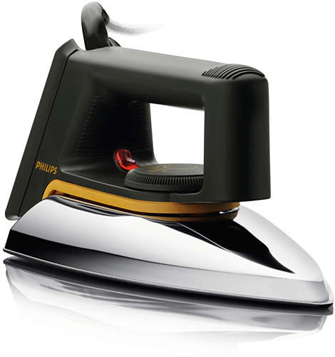 Philips Dry Iron HD1172/01
