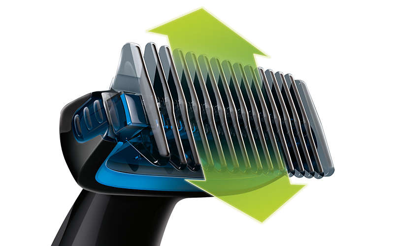Philips Body Groomer BG1024/16