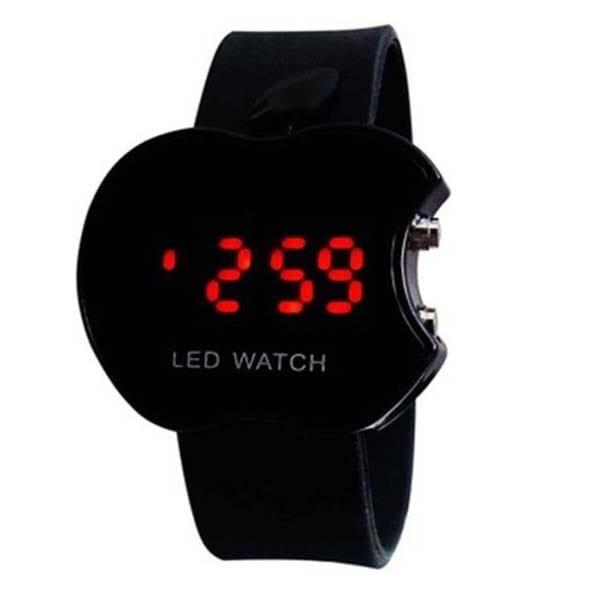 Digital Led Sport Watch-Watch 1