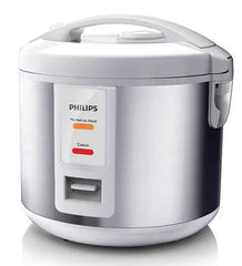 Philips Rice cooker HD3011/08