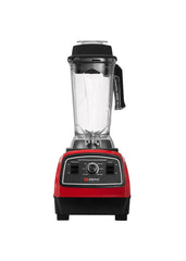 Alpina Commercial Blender SF-1003