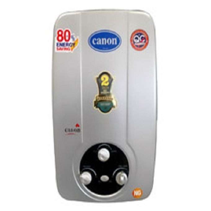 Canon Instant Water heater Ins-16D Plus