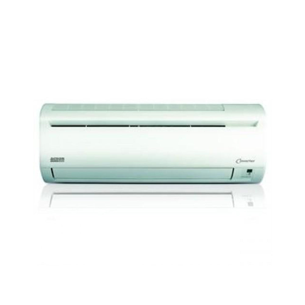 Acson 1.6 Ton Split Ac cool only AWM20J/ALC20C