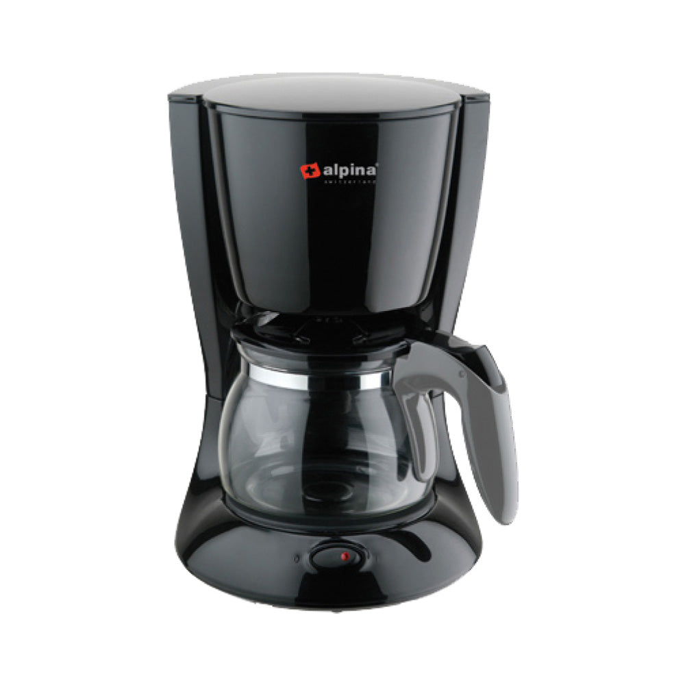 Alpina Coffee Maker SF-2800