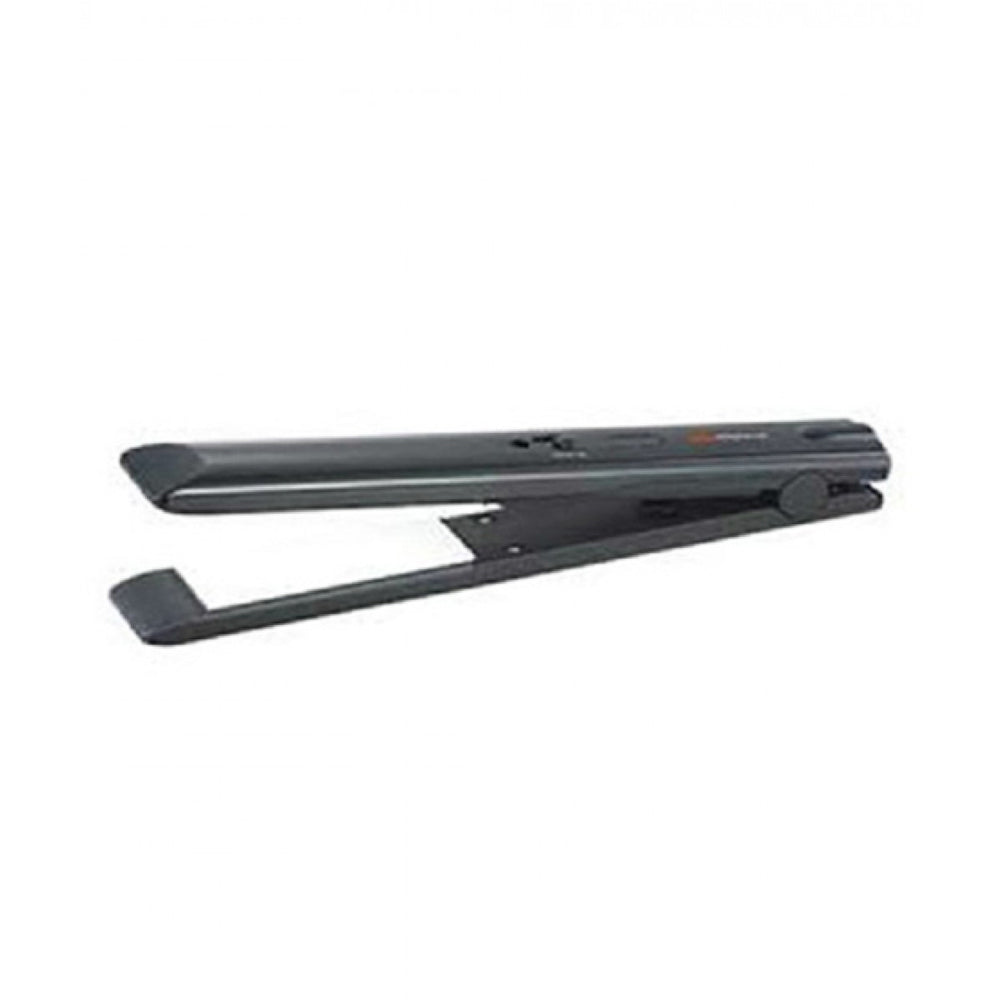 Alpina Hair Straightener SF-5060