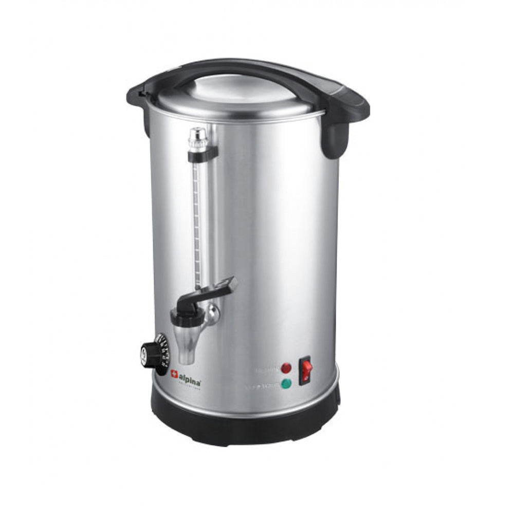 Alpina Water Boiler SF-2810