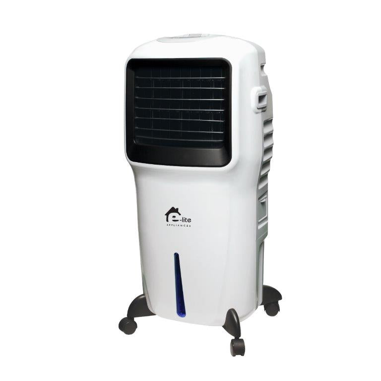 E-Lite Air Cooler  Evaporative -  EAC 99A