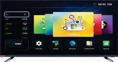 CHANGHONG RUBA Smart Android LED TV 32F5800i