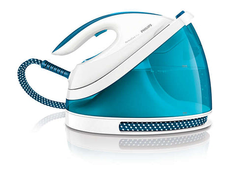 Philips Garment Steamer GC7035/20