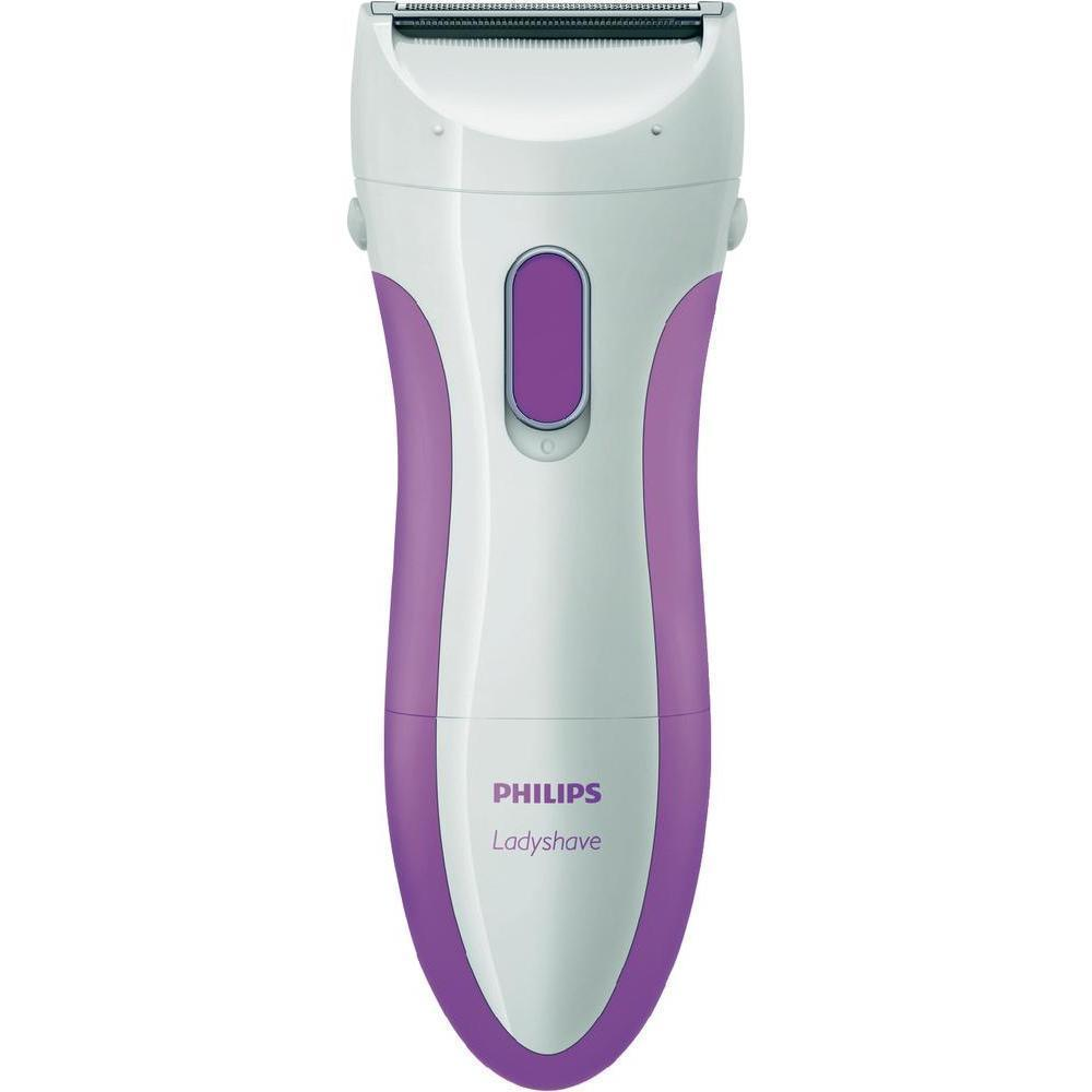 Philips Electric Shaver HP6342/00