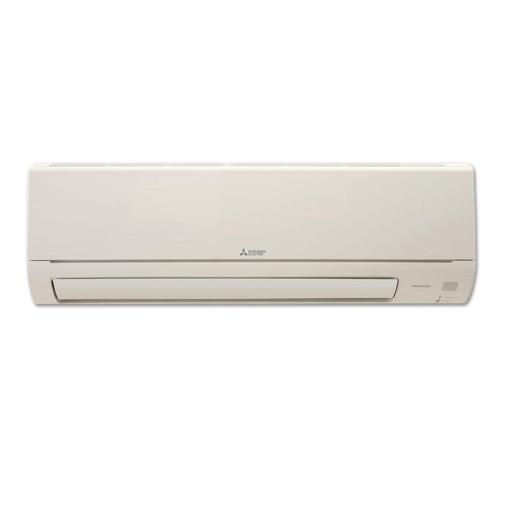 Mitsubishi 1 Ton H/Cool DC Inverter Air Conditioner - MSZ-HJ35VA-PK1 ID