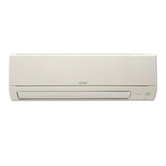 Mitsubishi 2 Ton H/Cool DC Inverter AC - MSZ-HJ71VA-PK1 ID Air Conditioner