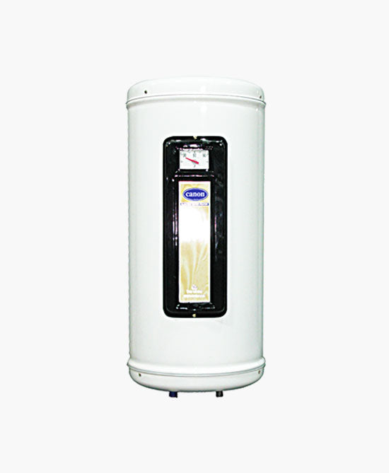 Canon Electric Water Heater-EWH-12