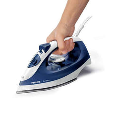 Philips Steam Iron GC1430/20