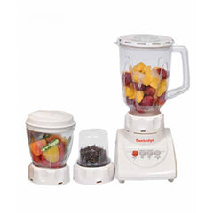 Cambridge Blender 3 in 1 BL216/2166