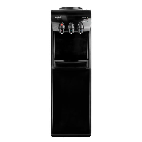 Orient Water Dispenser with 3 Taps OWD 531