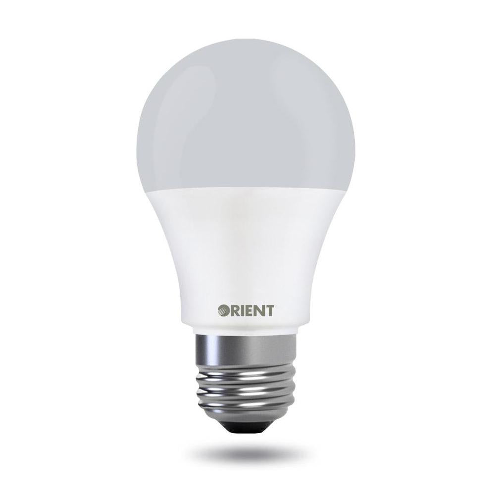 3 WATT LED Bulb-(Bundle of 10)
