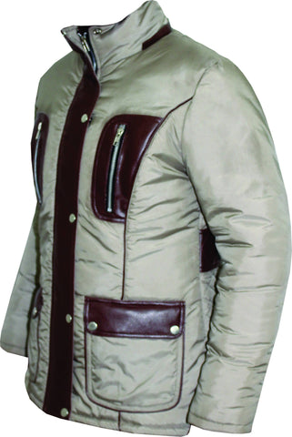 Mega Brands Ladies Jacket MBF-207