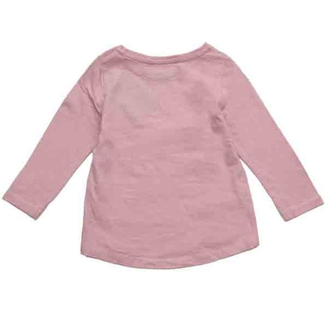 Expostore Girls f&f pink t-Shirt C-1-19