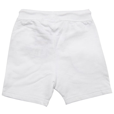 Expostore Zara Girls Shorts C-1-2