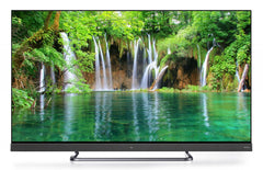 "TCL 55"" C8 LED UHD Android TV"
