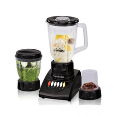 Cambridge Blender 3 in 1 BL2106