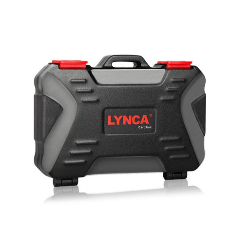 LYNCA KH-10 Waterproof Memory Card Storage Case