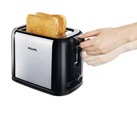 Philips Toaster HD2586/29