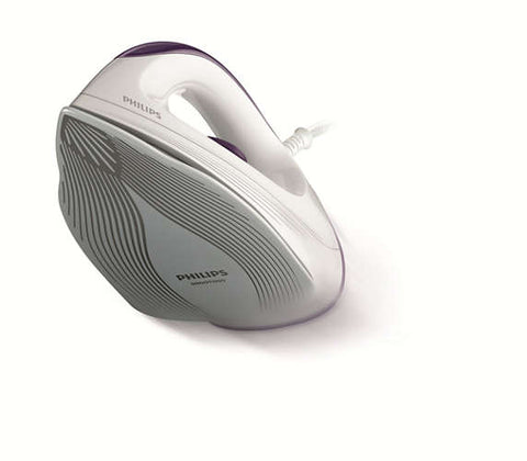 Philips Dry Iron GC160/22