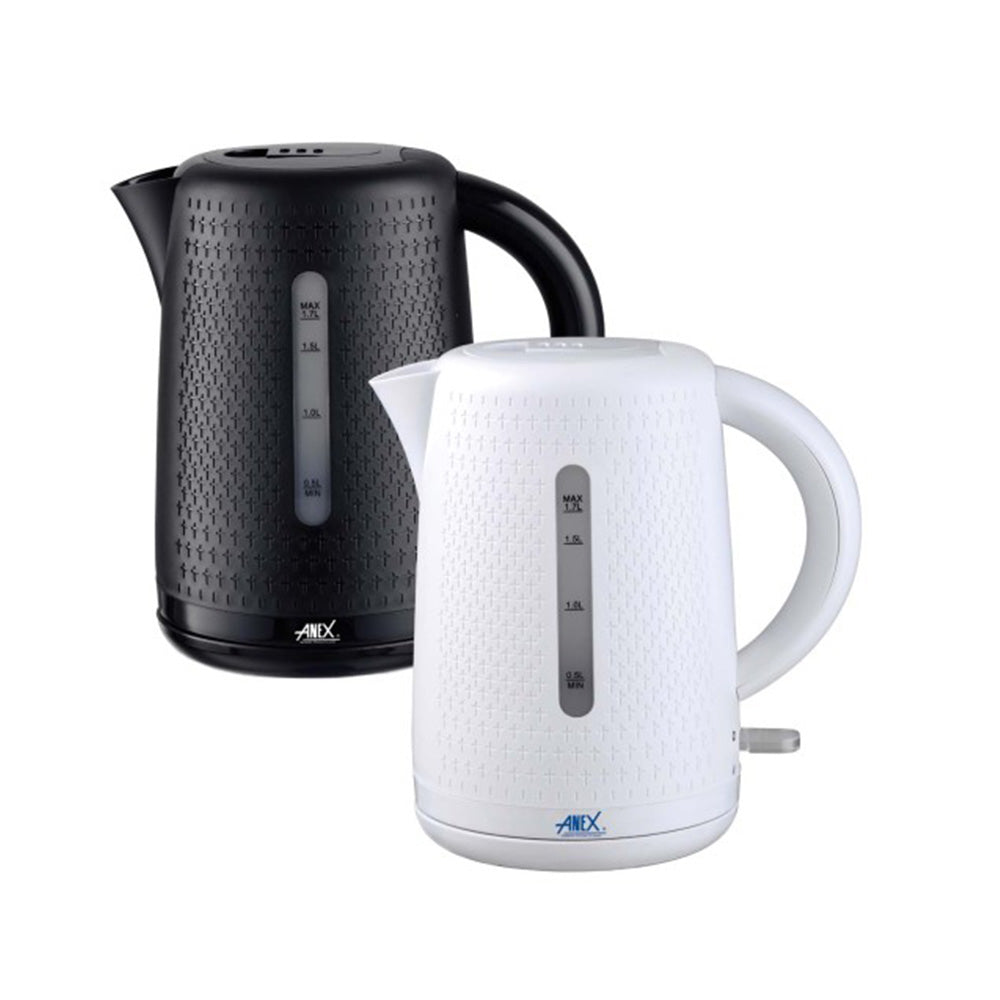 Anex Electric Kettle AG-4041
