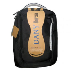 "NEW BACKPACK DB-140  (15.6"")"