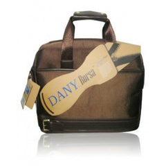 BACKPACK DB-170