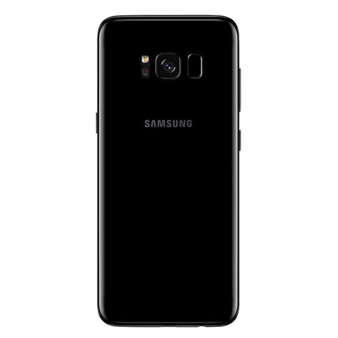 Samsung Galaxy S8 Plus - G955F