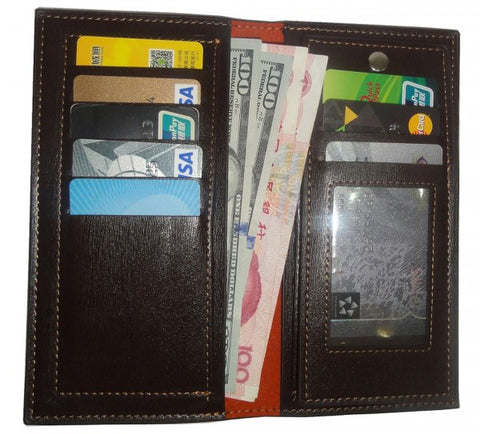 Stylish card Holder For Men