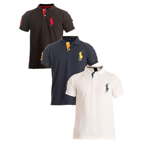 2789aa966 Men Fashion & Clothing Products Online at Clickmall – ClickMall