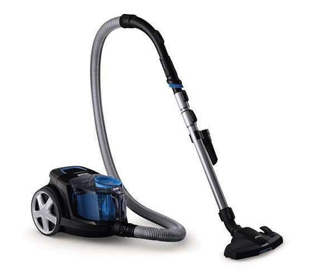 Philips Bagless vacuum cleaner FC9350/01