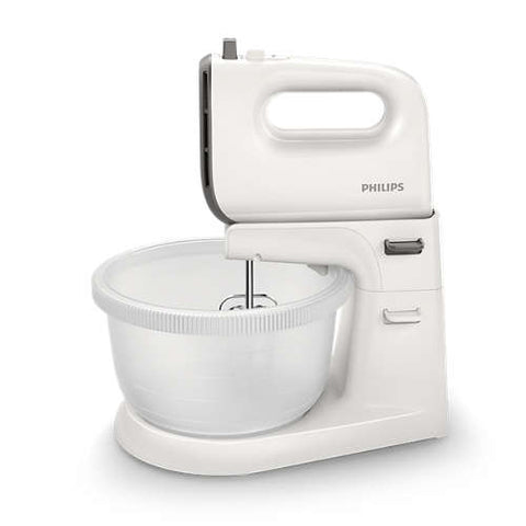 Philips Stand Mixer HR3745/00