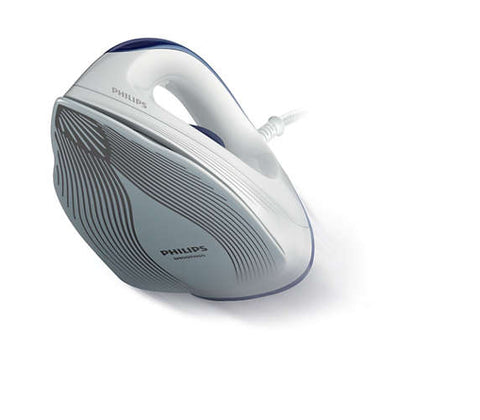 Philips Dry Iron GC160/02