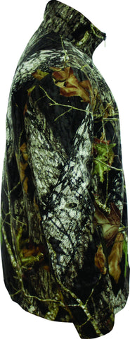 Mega Brands -Men Hunting Jacket MOSSY MBH-203