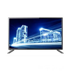 "Edge 40"" Full HD Led TV LE40E350"