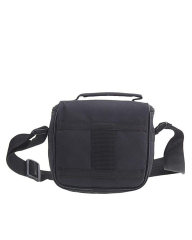 B3 - Power Shot - Camera Bag - Black