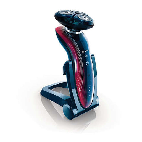Philips Electric Shaver RQ1175/16