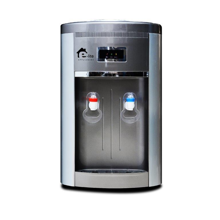E-Lite Table Top Water Dispenser - 178 T