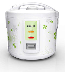 Philips Rice cooker HD3017/66
