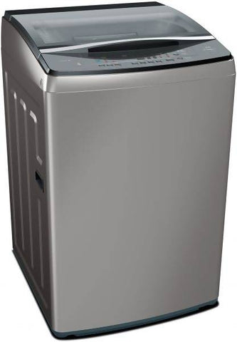 Bosch 13KG Top Load Washing Machine - WOA135D0GC