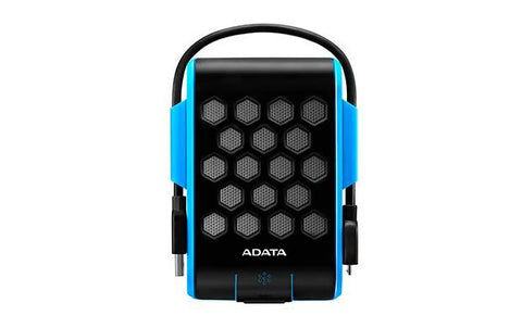 1TB ADATA HD720 External Hard Drive 3.1 Shock Proof & Water Proof