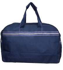 Travel Bag Cabin Size / Brawon/ Blue-BU109