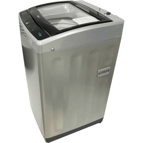 Buy Washing Machine online at Competitive Price | ClickMall