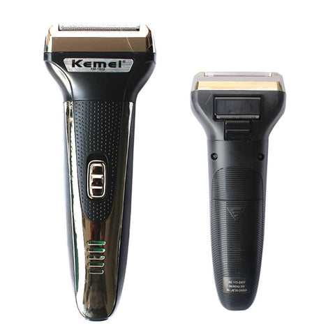 Highly precise Professional Hair Trimmer KM-1802